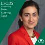 Artwork for LFCDS Community Podcast 12 - S. Aneeqa Aqeel