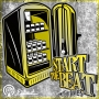 Artwork for Start The Beat 164: Silence