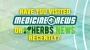 Artwork for Have you visited Medicine.news or Herbs.news recently?