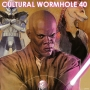 Artwork for Cultural Wormhole Episode 40