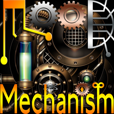 Mood Mechanism