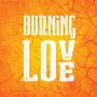 Artwork for Ep 3: It's Still Love, Just at Burning Man