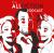 The AllFiction Podcast - Episode 65 - Brave Boys show art