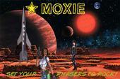 SpudShow 221 - Moxie