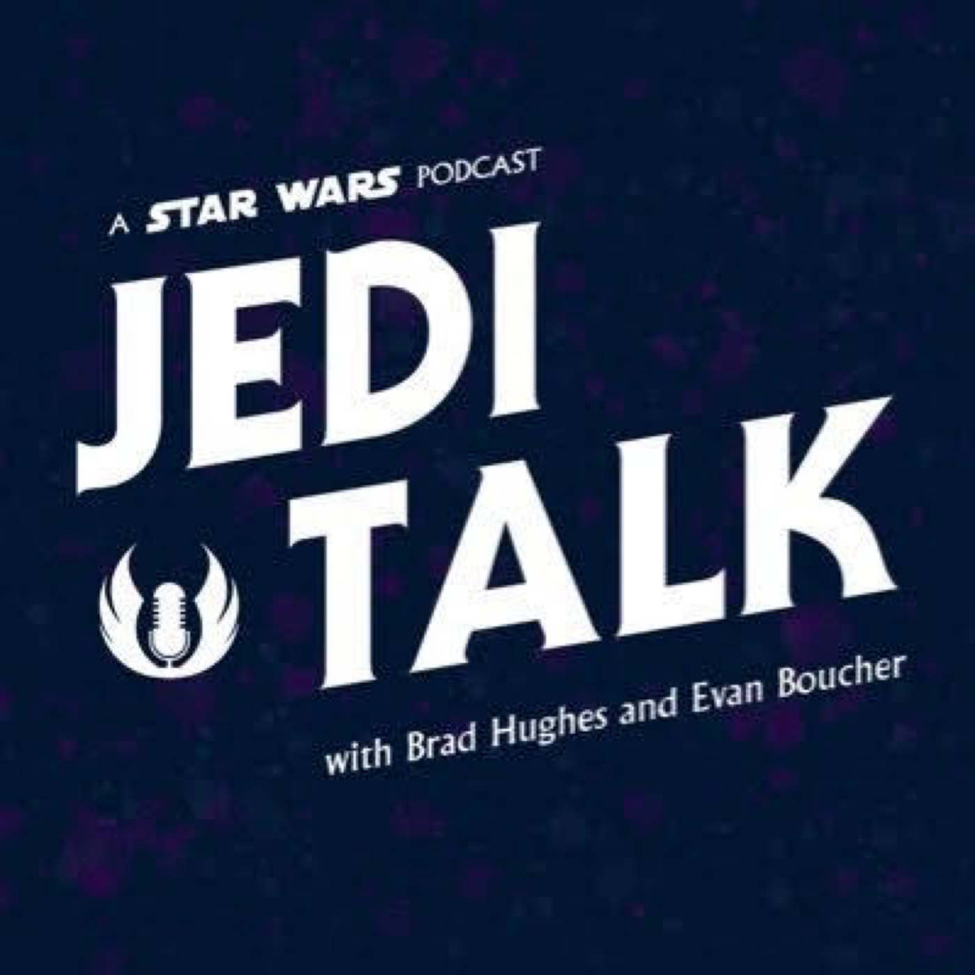 Park Views With Brad Hughes: Star Wars Hotel and The State of The Walt Disney Company