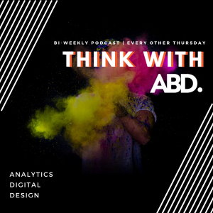 Think With ABD