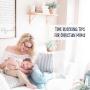 Artwork for Ep #136: Time Blocking Tips for Christian Moms