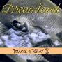 Artwork for Dreamland Sleep Meditation