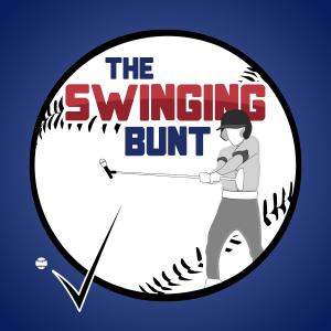 The Swinging Bunt Podcast