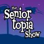 Artwork for 1 - The Seniortopia Show Trailer