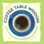 Artwork for The Why and How of Coffee Table Wisdom