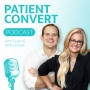 Artwork for Physician Productivity: Max Your Most Valuable Resource - TIME w/ Sabrina Runbeck #149