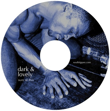 SoulTripper.com: Dark and Lovely