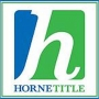 Artwork for HT 19 - Rescinding Real Estate Settlement Checks