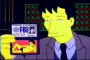 Artwork for Bonus: The Springfield Files (with Vin Forte)