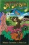Artwork for Reading With Your Kids - Joy Sun Bear