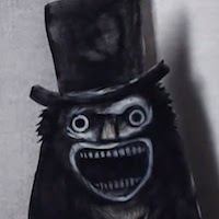 House of Horrors Episode 21 - The Babadook (2014)