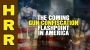 Artwork for The coming gun confiscation FLASHPOINT in America