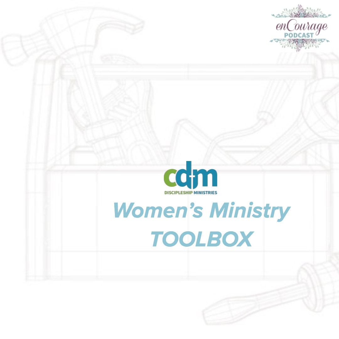 Ministry Toolbox