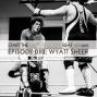 Artwork for Start The Beat 013: WYATT SHEER