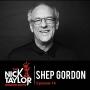 Artwork for The Wisdom of Shep Gordon [Episode 14]