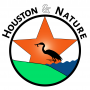 Artwork for 07: Houston's Permaculture Scene, with Shawn McFarland