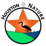Artwork for 16: Let's Return Native Plants to Houston!