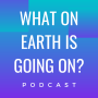 Artwork for ...with the Economics of Going Green (Ep. 44)