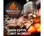 Artwork for Quien es Tite Curet Alonso?