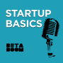 Artwork for How to Get Your Initial Sales and Set Your Startup on a Path to Success