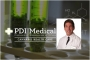 Artwork for Medical Marijuana's Clinical Advancements - Pharmacy Podcast Episode 332
