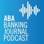 Artwork for What Recent CCPA Updates Mean for Bankers