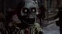 Artwork for Bat Minute Returns - Minute 13: Gotham's Ghost Rider (with Jessi Milestone)