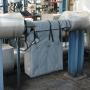 Artwork for Got Mass? Coriolis Flow Meters