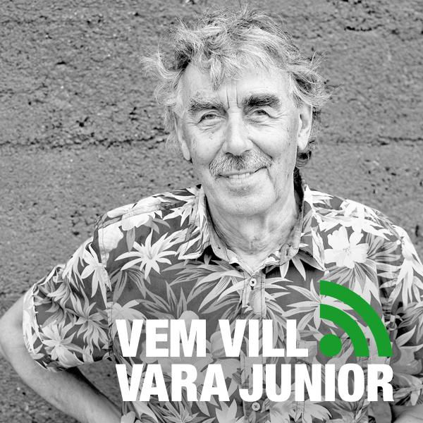 03 Lasse Åberg, konstnär, filmskapare och musiker