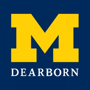 The U-M Dearborn Podcast