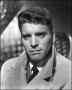Artwork for Episode 13 - Burt Lancaster