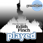 Artwork for GameBurst Played - What Remains of Edith Finch
