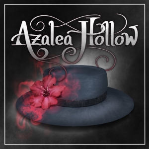 Azalea Hollow