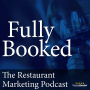 Artwork for Episode 2 - The Basics Of Facebook Marketing For Restaurants