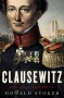 Artwork for Episode 3 - On Carl Von Clausewitz    The Dead Prussian Podcast