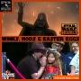 Artwork for Episode 83: Winks, Nods and Easter Eggs in Star Wars Rebels