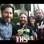 Artwork for YHS Ep. 154 - Ghostbusters Fan Fest Recap!