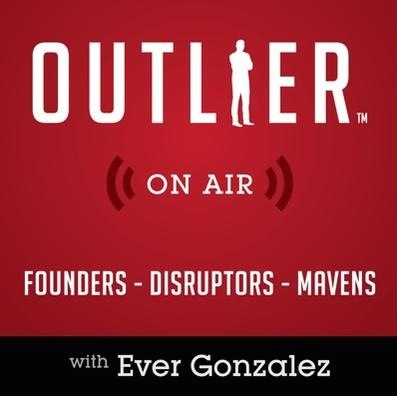 Ep 348: Suzanne Huber Interview - Outsourced Digital Marketing