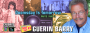 Artwork for Case File 03: Guerin Barry