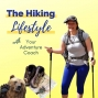 Artwork for Episode 0: What is the Hiking Lifestyle?