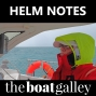 Artwork for Helm Notes