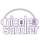 Artwork for 20160620 Nicole Sandler Show - Is This Thing On?