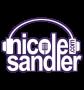 Artwork for 20160511 Nicole Sandler Show -Insane Nation