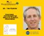 Artwork for Tim Fearon- Teaching Psychomotor Skills & Clinical Reasoning